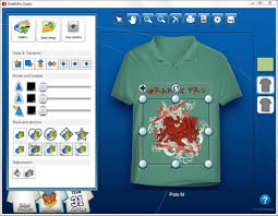 top 10 software to create effortless t shirt designs u2013 vagueware com