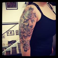 tattoo nation cairns opening hours trademark ink home facebook