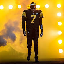 Steel Curtain Football 814 Best Our Pittsburgh Steelers Images On Pinterest Steelers