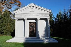 cemetery memorials for midtown ny supreme memorials midtown ny s best cremation memorials supreme memorials