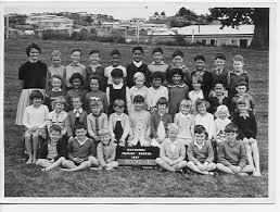 www find friends school 10 best raumanga primary images on reunions school