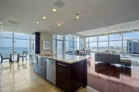 San Diego 2 Bedroom Apartments by Apartment Simple Apartments For Sale In Downtown San Diego