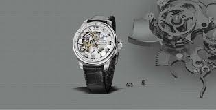 siege auto occasion le bon coin chopard swiss luxury watches and jewellery manufacturer