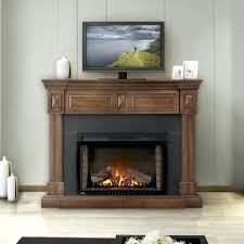 electric fireplace replacement parts images home fixtures