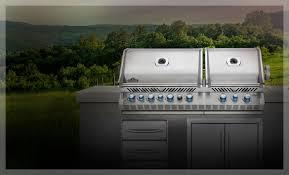 Built In Gas Grills Ps Napoleon Grills Main Prestige Bipro825rbi 596 D Jpg
