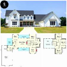 farmhouse floor plan farm house floor plans inspirational farmhouse floor plans farmhouse