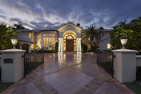 2633 spanish river road a luxury home for sale in boca raton