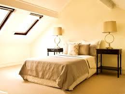 Slanted Wall Bedroom Closet Bedroom Stunning Attic Bedroom Ideas Business Home Slanted Walls