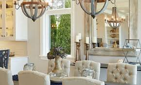 transitional chandeliers for dining room engaging image of chandelier chain cover silver inside chandelier