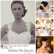 bridal hair and makeup las vegas on location bridal hair stylists and makeup artists services in