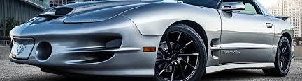 Pontiac Grand Am Interior Parts Pontiac Firebird Accessories U0026 Parts Carid Com