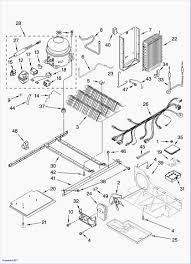2004 ford awd diagram u2022 autocurate net