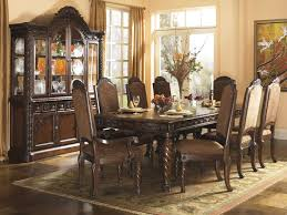 dining room table sets ashley furniture 73 best delightful dining rooms images on pinterest dining room