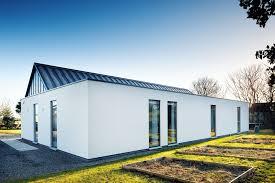 20 budget homes built for under 200 000 homebuilding u0026 renovating