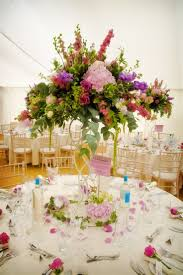 Decoration Tables by 172 Best Table Decoration Images On Pinterest Table Decorations