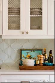 white kitchen cabinets backsplash ideas 589 best backsplash ideas images on kitchen ideas