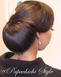 hairstyles for wedding 50 superb black wedding hairstyles