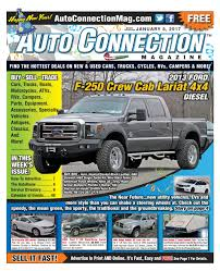 Used Ford F250 Truck Parts - 01 05 17 auto connection magazine by auto connection magazine issuu