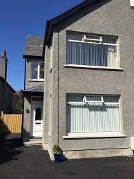 Northern Ireland Cottage Rentals by Hazeldene Bangor Holiday Rental In Northern Ireland