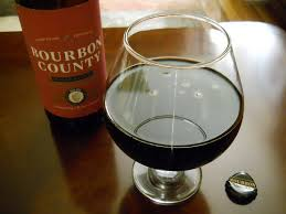 Bourbon County Backyard Rye What Beer Are You Drinking Now 484 Page 6 Community