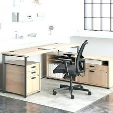 Modern Home Office Furniture Collections Ultra Modern Office Furniture Desk Ultra Modern Office Furniture
