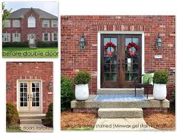 236 best colors that go with red brick images on pinterest