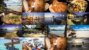 ร ว วเล ก ๆ cococape resort เกาะหมาก pantip sea sand sun