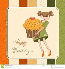 happy birthday ecards funny free jerzy decoration