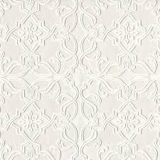 House Wallpaper Designs Anaglypta Wallpaper Ve671 Anaglypta And Lincrusta Wallpaper
