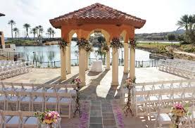 wedding arch las vegas las vegas wedding and reception packages all inclusive wedding