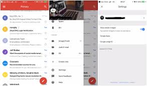 how to add signature in gmail quick ubergizmo