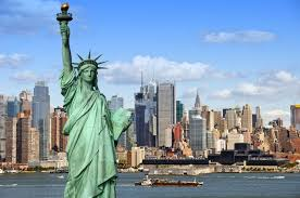10 best places to visit in new york explore to world
