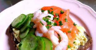 cuisine danoise recettes de cuisine danoise et de danemark