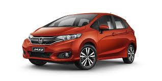 new features keep updated honda jazz fresh and appealing