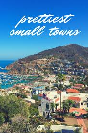 america u0027s prettiest small town vacations tripadvisor vacation