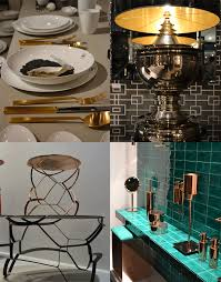 2015 home interior trends 2014 home decor trends elle decoration uk magazine cover