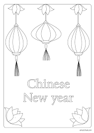 chinese new year informations crafts and activities for kids and