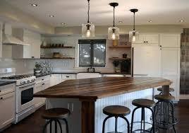 Farmhouse Kitchen Light Fixtures Farmhouse Kitchen Light Fixtures Ing Farmhouse Style Kitchen Light