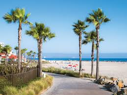 things to do in san diego california san diego attractions san