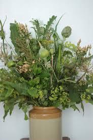 27 best edible arrangements images on pinterest edible