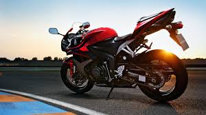 hero honda cbr honda cbr pictures posters news and videos on your pursuit