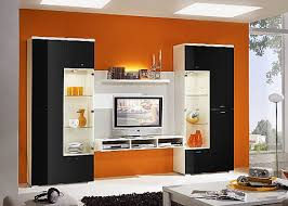 interior design home furniture interior design furniture pleasing modern furniture interior