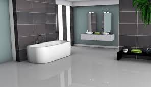 small shower baths nz new posts