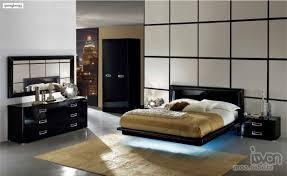 Black Modern Bedroom Furniture Bedroom Bedroom Ideas For Little Boys Bedrooms