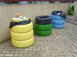design outlet center neumã nster 113 best tires images on gardening garden and