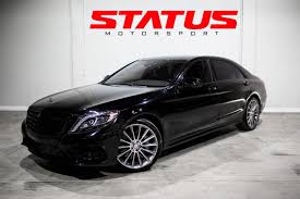 mercedes s550 pictures 2014 used mercedes s class mercedes s550 at status