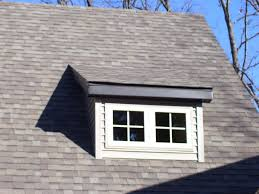 Dormer Roof Design Skylights And Dormers Custom Homes By Tompkins Construction
