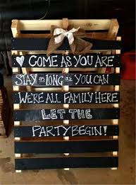 Engagement Party Decoration Ideas Home Best 25 Engagement Party Decorations Ideas Only On Pinterest