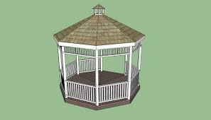Home Design For Village by Outdoor Kitchen Gazebo Plans Backyard And Yard Design For Village