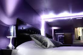chambre avec spa privatif lille chambre avec lyon élégant room appartement hotel spa